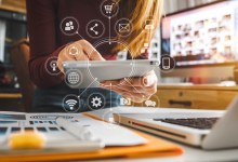 Photo of #Educação: Cinco cursos online para alavancar o seu negócio na internet