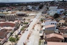 Photo of #Chapada: Utinga não registra novos casos de covid e prefeitura mantém ações de infraestrutura no município