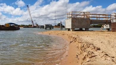 Photo of #Bahia: Ponte entre Barra e Xique-Xique deve beneficiar 2,5 milhões de habitantes e ajudar a desenvolver a região