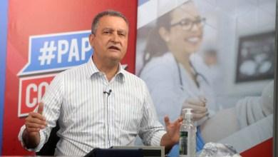 Photo of #Bahia: Rui Costa diz que obras da unidade de oncologia no oeste vão começar; mais de R$16 milhões de investimento