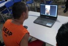 Photo of #Brasil: Departamento Penitenciário Nacional autoriza visitas virtuais em presídios federais durante pandemia