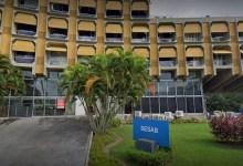 Photo of #Bahia: Sesab realiza processo seletivo simplificado para contratação de 30 técnicos de nível superior