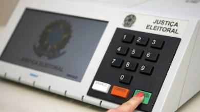 Photo of #Bahia: Advogado eleitoral aponta que pré-candidatos que tiverem seus nomes atrelados à 'lives' poderão pagar multas