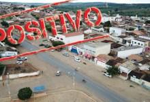 Photo of #Chapada: Utinga registra dois novos casos de covid em 24h e emite decreto com novas medidas de prevenção e controle