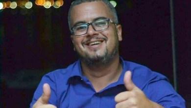 Photo of #Bahia: Vereador Marden Lessa anuncia pré-candidatura à reeleição com ato político nas redes sociais