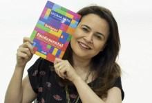 Photo of Livro discute a importância da brincadeira na aprendizagem das crianças