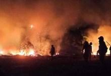 Photo of #Brasil: São Paulo e Paraná podem ter chuva negra devido a queimadas na região do Pantanal