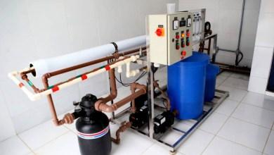 Photo of #Bahia: Governo Rui Costa investiu R$3,4 bilhões para levar água e esgoto de qualidade aos baianos em cinco anos