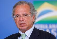 Photo of #Brasil: Guedes exige que Banco Central entre em ação para conter inflação