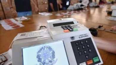 Photo of #Eleições2020: Tribunal Superior Eleitoral alerta que prazo final de registro de candidatos vai até este sábado