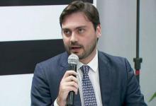 Photo of #Brasil: Candidato a prefeito atualiza declaração de bens e patrimônio vai de R$15 mil a R$5 milhões; caso aconteceu em São Paulo