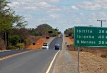 Photo of #Chapada: Governador Rui Costa entrega 58 quilômetros da nova BA-148 em Ibititá durante intensa agenda
