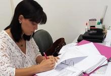 """Photo of #Chapada: Candidata a prefeita de Morro do Chapéu sugere """"realizar auditoria nas contas da prefeitura"""""""