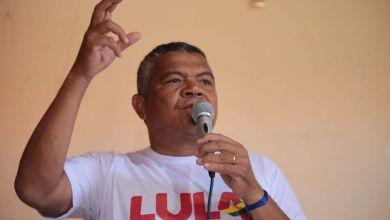 Photo of Valmir: Rui ajuda a enfrentar o racismo na Bahia com decreto sobre a Lei Aldir Blanc