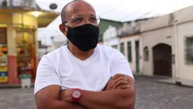 Photo of Suíca defende concessão e contrato de cinco anos para empresas que atuam em prefeituras com limpeza urbana