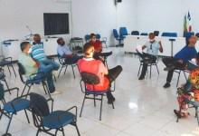 Photo of #Chapada: Câmara de Seabra faz demonstração e avaliação do cumprimento de metas fiscais do 2° quadrimestre de 2020