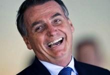 Photo of #Polêmica: Bolsonaro diz que governo federal não comprará vacina desenvolvida por empresa chinesa