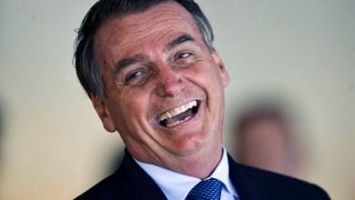 Photo of #Brasil: Portal da Transparência fica fora do ar após polêmica com compras do governo Bolsonaro