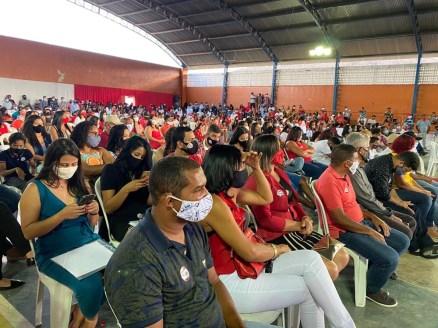 convenção de itaetê foto divulgacao 5