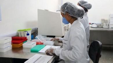 Photo of #Bahia: Estado tem mais de seis mil mortos desde o início da pandemia de covid; 47 óbitos foram registrados em 24h