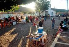 Photo of #Chapada: Edição de três anos da Feira das Artes de Mucugê será totalmente online devido à pandemia
