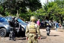 Photo of #Brasil: STF mantém liminar que determinou a retirada da Força Nacional de dois municípios do sul da Bahia