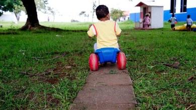 Photo of #Chapada: Unidade de Acolhimento Institucional para crianças e adolescentes será instalada em Mundo Novo