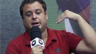 Photo of #Bahia: Vítima da covid-19, pré-candidato a prefeito do PSD de Coaraci morre em hospital de Itabuna