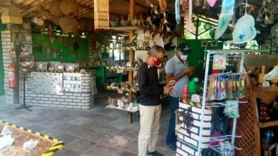 Photo of #Chapada: Lençóis divulga relação de estabelecimentos autorizados a funcionar durante reabertura do turismo