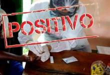 Photo of #Chapada: Lençóis identifica mais um contaminado por covid-19 e número de casos positivos sobe para 141