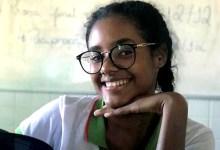 Photo of #Chapada: Estudante do Ifba de Jacobina ganha bolsa para programa de verão na Inglaterra e precisa de ajuda para viagem