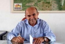 Photo of #Chapada: TCM representa ex-prefeito de Mairi ao Ministério Público por ato de improbidade administrativa