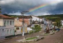 Photo of #Chapada: Lençóis reabre o turismo a partir do dia 1º de outubro; turista terá de apresentar teste para covid