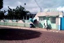 Photo of #Chapada: Moradores de Piatã relatam atendimento diferenciado pelo SUS; uma bebê morreu por descaso