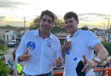 Photo of #Chapada: Deputado Otto Alencar Filho chama população do município de Itaberaba de meliante