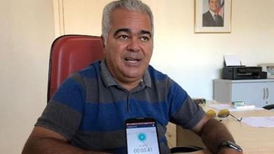 Photo of #Bahia: TRE aplica multa máxima de R$25 mil a candidato de Planaltino por desrespeito às normas sanitárias