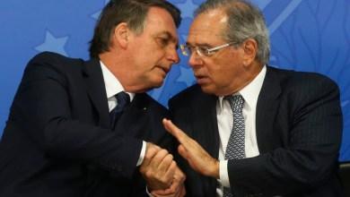 Photo of #Polêmica: Após repercussão negativa, Bolsonaro anuncia revogação de decreto que abriria caminho para privatização do SUS