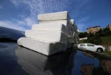 Photo of #Bahia: Polícia intercepta 20 quilos de cocaína pura avaliados em meio milhão de reais em Salvador