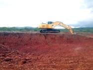 desmatamento em piatã inema 1