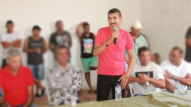 Photo of #Chapada: Ex-prefeito do município de Bonito é condenado pelo TCE a devolver mais de R$66 mil aos cofres públicos