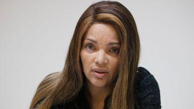 Photo of #Brasil: Mesa da Câmara Federal decide enviar caso da deputada Flordelis para o Conselho de Ética