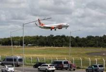 Photo of #Bahia: Estado deve ter voos para todas as regiões do país a partir do mês de dezembro