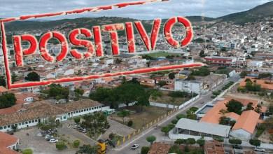 Photo of #Chapada: Homem de 52 anos é mais uma vítima fatal do novo coronavírus em Jacobina; 11 já morreram no município