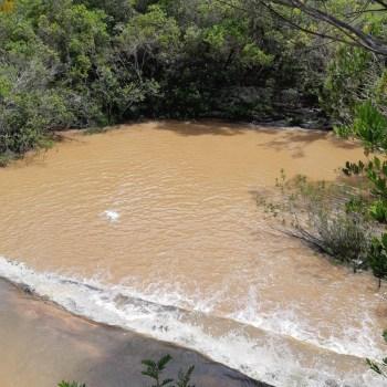 rio contaminado piatã 2