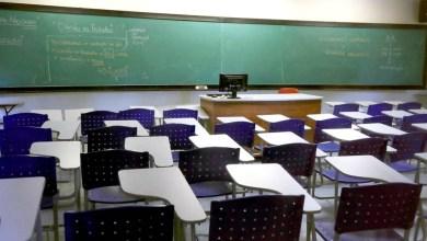 Photo of #Polêmica: Câmara Federal aprova projeto que força volta às aulas em meio à pandemia da covid-19