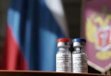 Photo of #Mundo: Rússia envia pedido de registro emergencial da vacina Sputnik V para a OMS