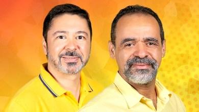 Photo of #Chapada: Joyuson e Átila vão administrar Utinga por mais quatro anos após vitória com 41,51% dos votos