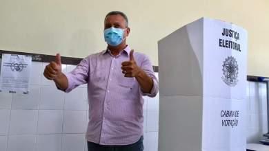 Photo of #Bahia: Rui Costa permanece como governador que mais cumpriu promessas eleitorais no Brasil, afirma portal