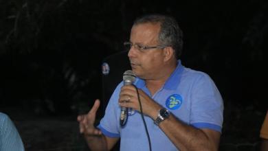 Photo of #Bahia: TCM aceita denúncia e pune prefeito de Ipirá por irregularidades em nomeação de servidor