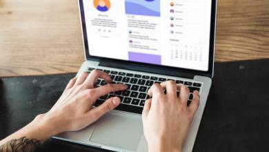 Photo of Agência de Marketing Digital: Quatro dicas para escolher a melhor